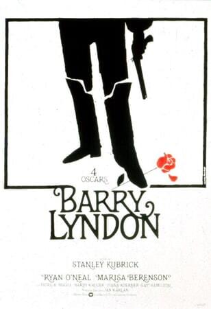 Barry Lyndon - Image - Image 10