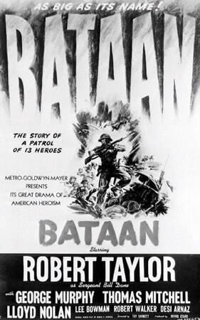 Bataan - Image - Image 7