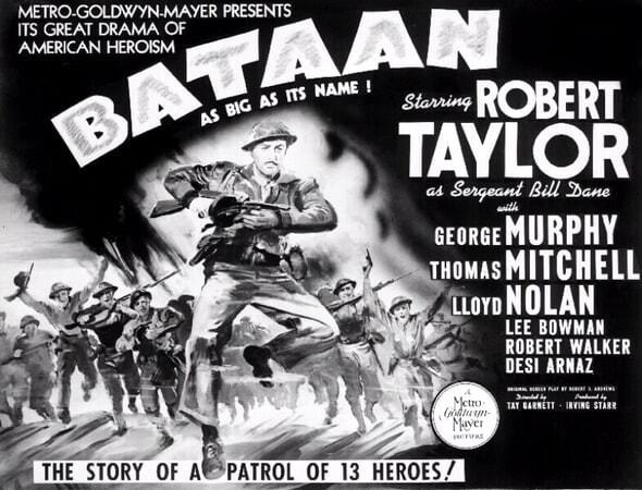 Bataan - Image - Image 9