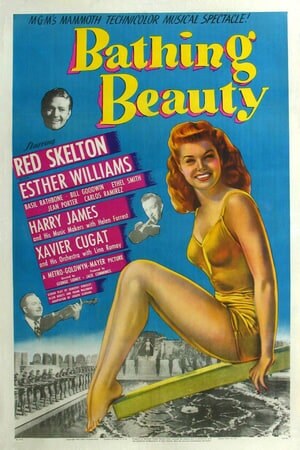 Bathing Beauty - Image - Image 2