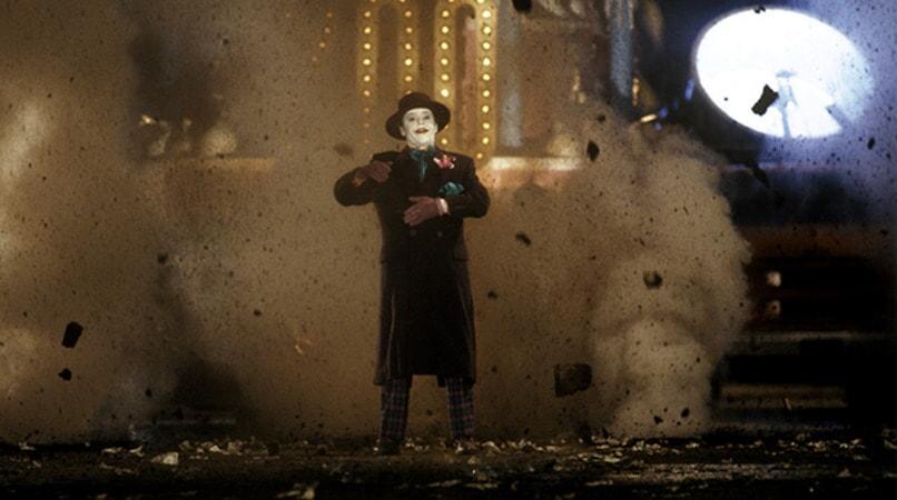Batman - Image - Image 9