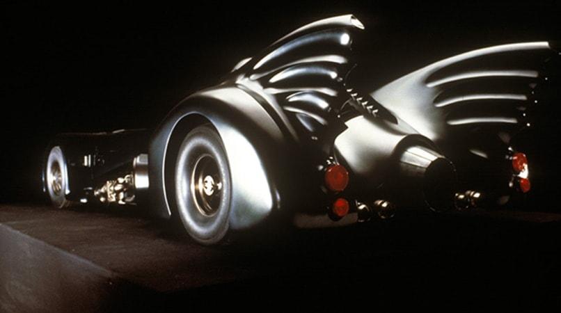 Batman - Image - Image 13