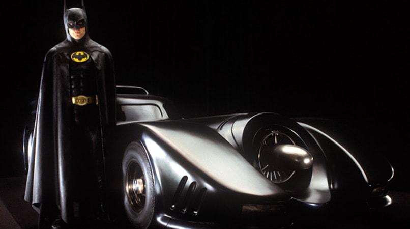 Batman - Image - Image 14