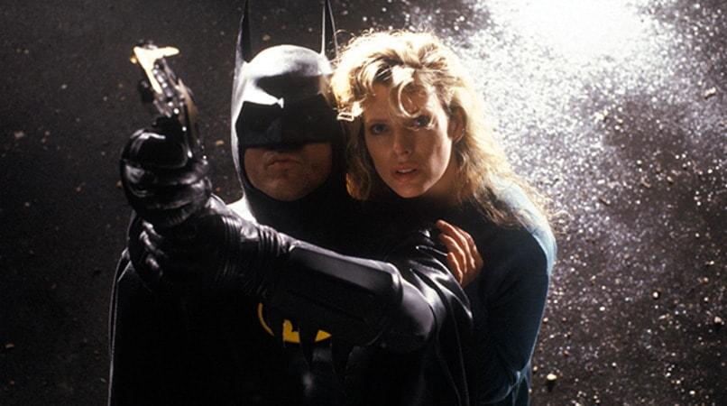Batman - Image - Image 4
