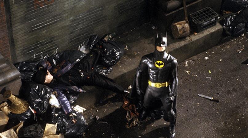 Batman - Image - Image 6
