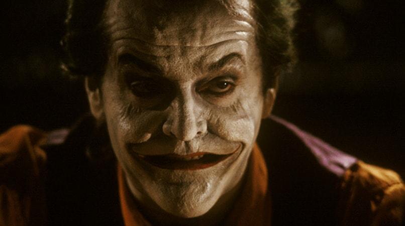 Batman - Image - Image 7