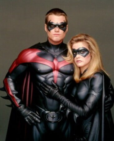 Batman & Robin - Image - Image 18