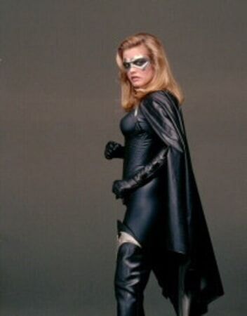 Batman & Robin - Image - Image 6