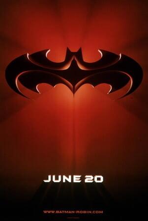 Batman & Robin - Image - Image 24