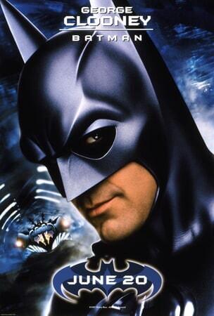 Batman & Robin - Image - Image 26