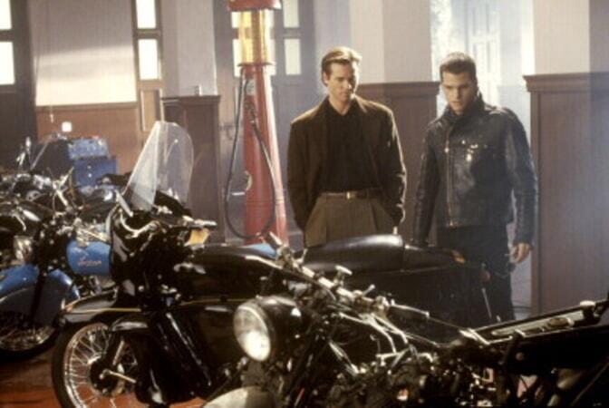 Batman Forever - Image - Image 13