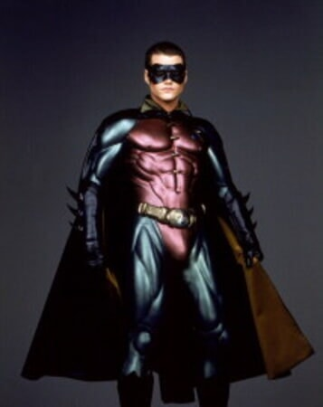 Batman Forever - Image - Image 8