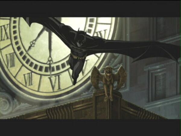 Batman: Gotham Knight - Image - Image 3