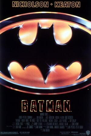 Batman - Image - Image 16