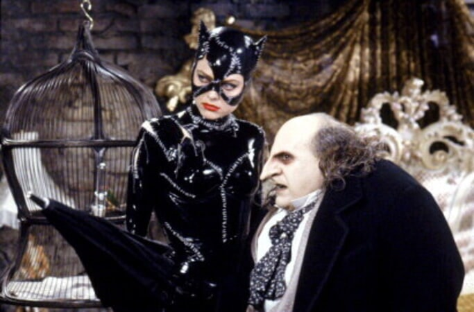 Batman Returns - Image 3