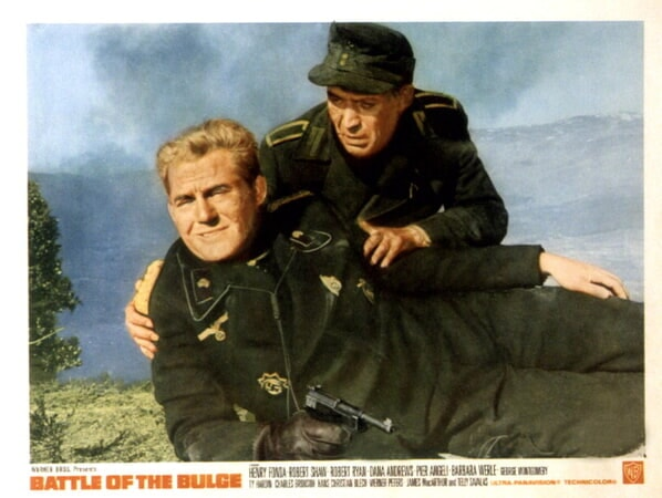 Battle of the Bulge - Image - Image 7