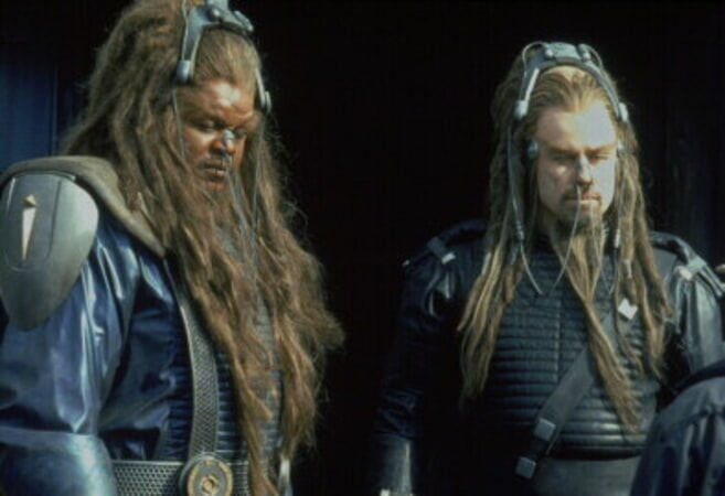 Battlefield Earth - Image - Image 2