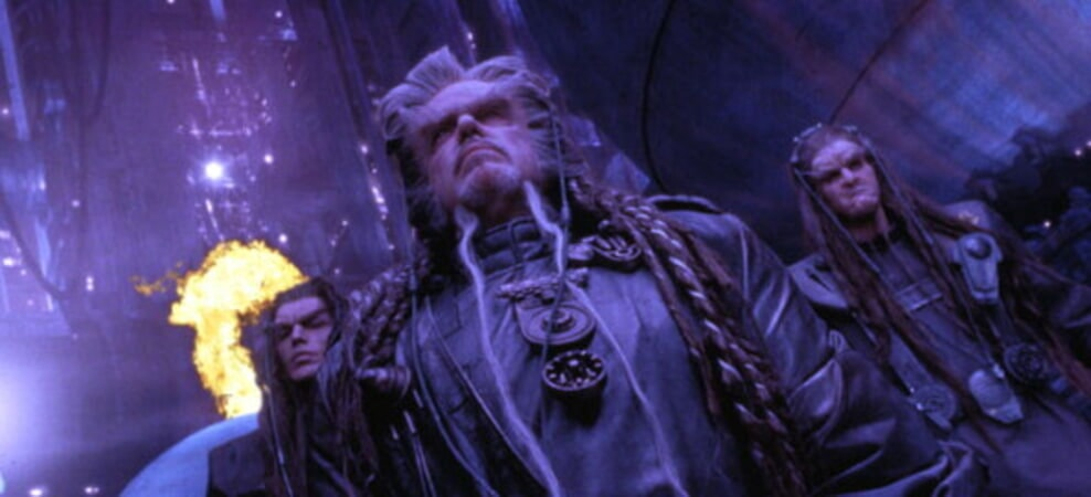 Battlefield Earth - Image - Image 9