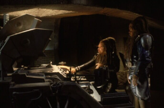 Battlefield Earth - Image - Image 7