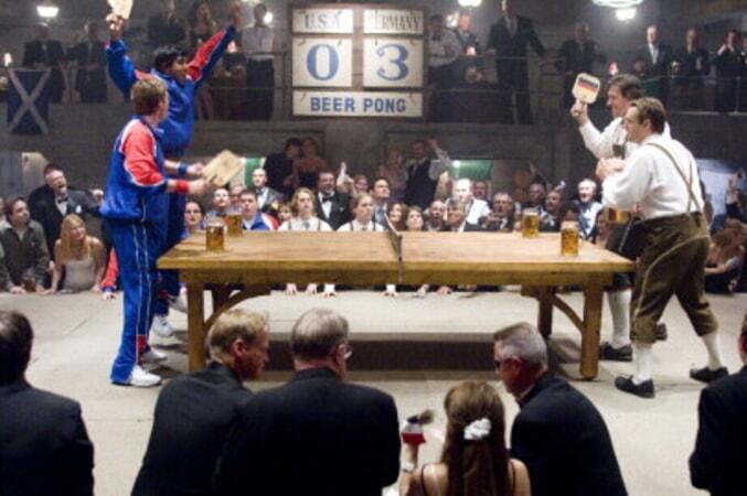 Beerfest - Image - Image 1