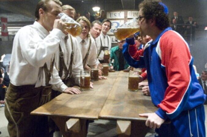 Beerfest - Image - Image 2