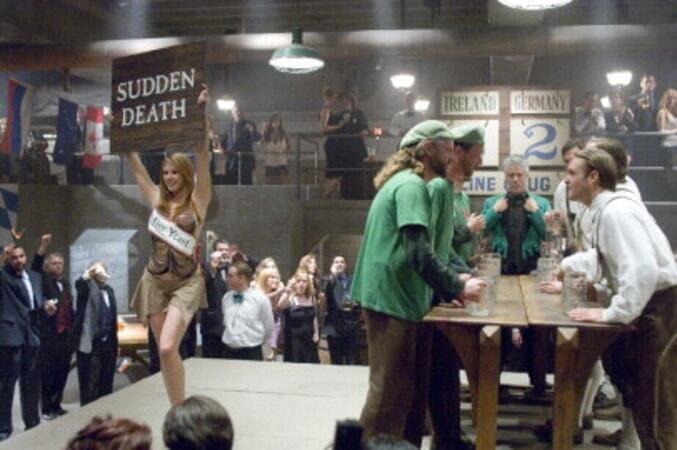 Beerfest - Image - Image 6