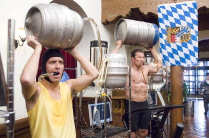 Beerfest - Image - Image 8