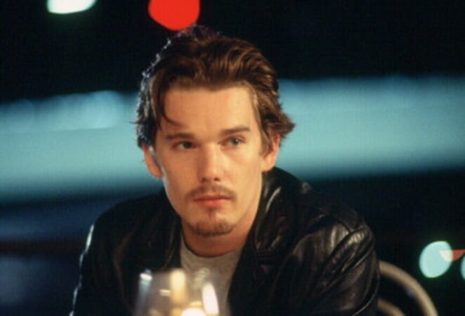 Before Sunrise - Image - Image 2