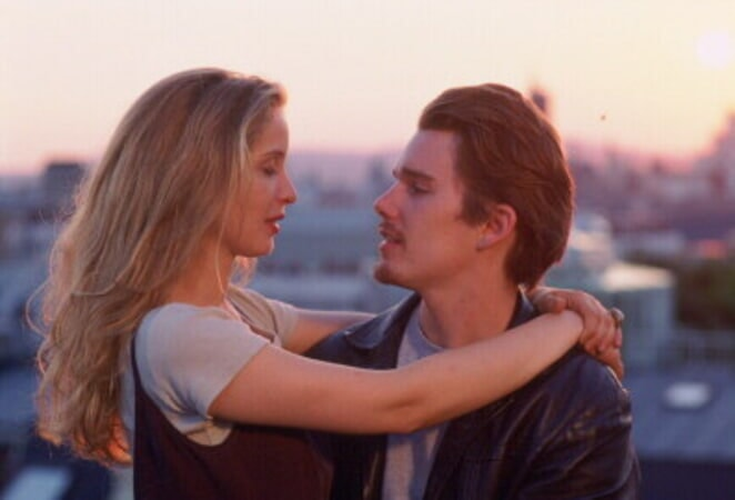 Before Sunrise - Image - Image 4