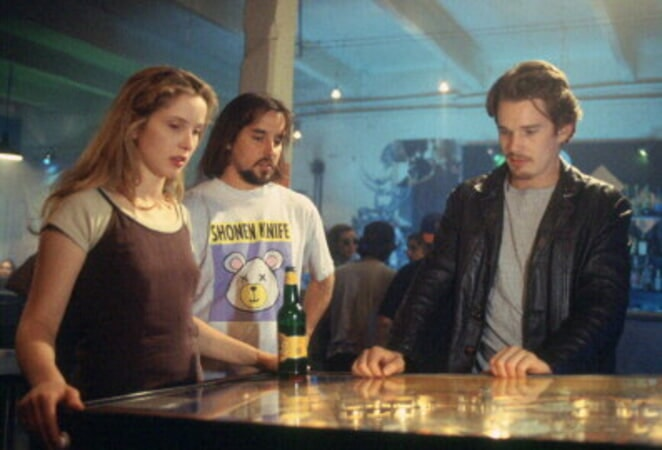 Before Sunrise - Image - Image 5
