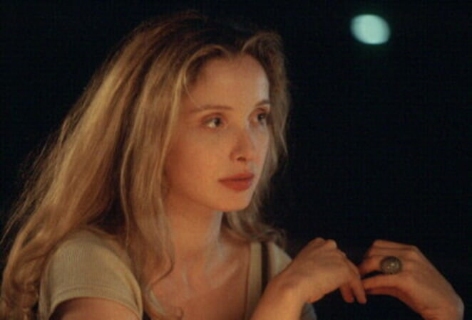 Before Sunrise - Image - Image 6
