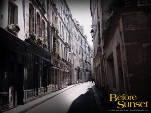 Before Sunset - Image - Image 2