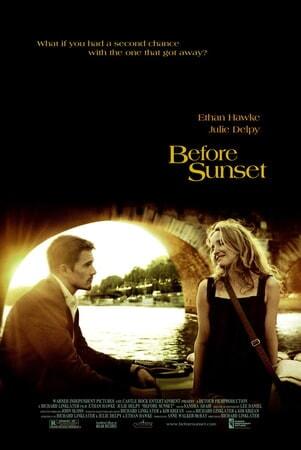 Before Sunset - Image - Image 21