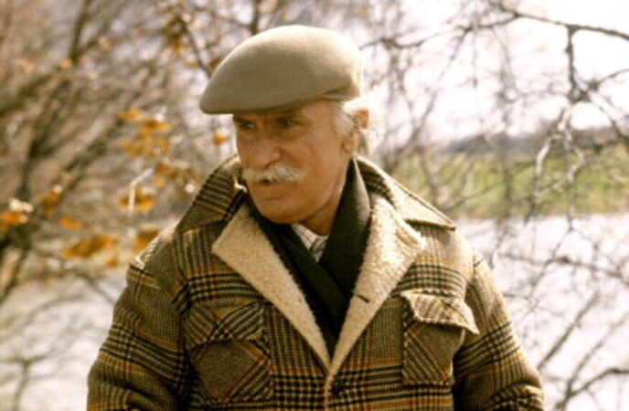 keenan wynn in best friends available now on dvd and digital