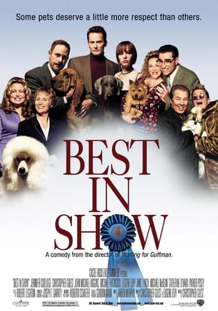 Best in Show - Image - Image 9