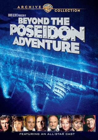 Beyond the Poseidon Adventure - Image - Image 9
