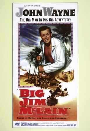 Big Jim Mclain - Image - Image 7