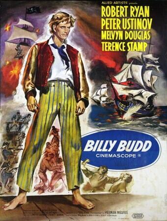 Billy Budd - Image - Image 10