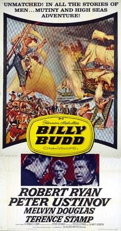 Billy Budd - Image - Image 13
