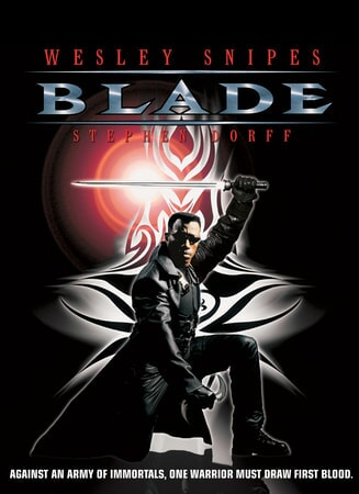 Blade - Image - Image 1
