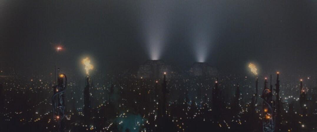 Blade Runner - Image - Image 2
