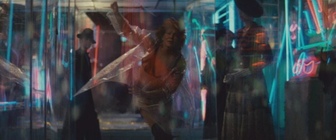 Blade Runner - Image - Image 4