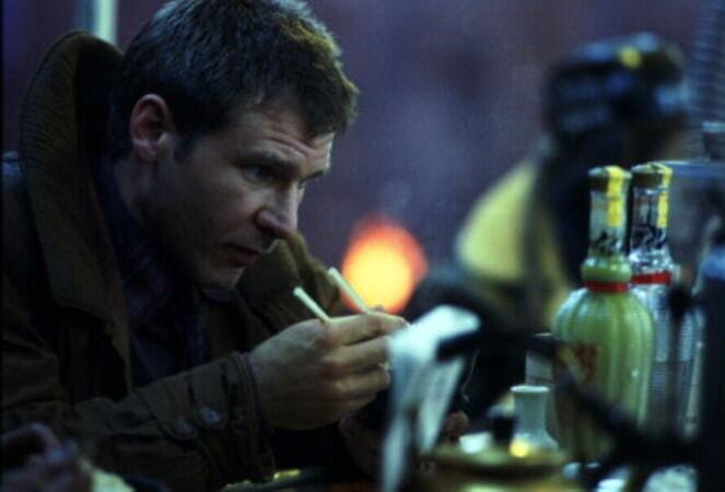 Blade Runner - Image - Image 5