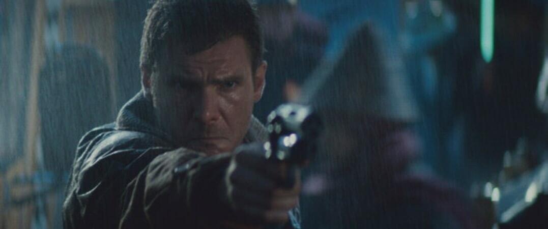Blade Runner - Image - Image 7
