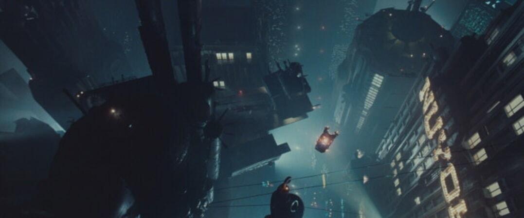 Blade Runner - Image - Image 8
