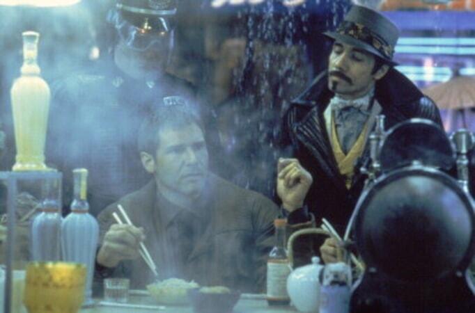 Blade Runner - Image - Image 9