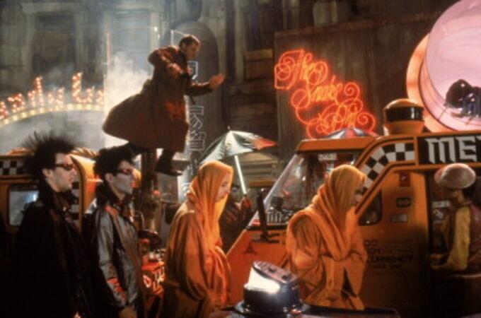 Blade Runner - Image - Image 10