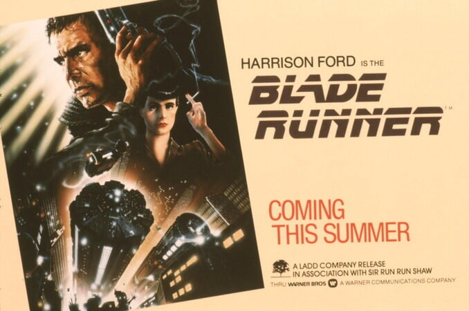Blade Runner - Image - Image 15