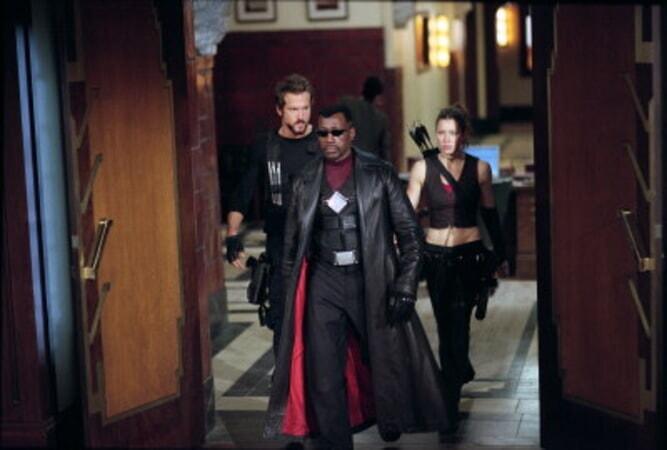 Blade: Trinity - Image - Image 13