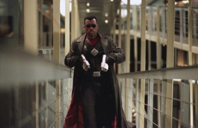 Blade: Trinity - Image - Image 14